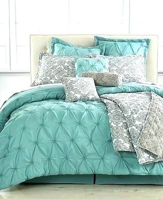 Queen Bed In A Bag Clearance Queen Bedding Sets Amazing Of