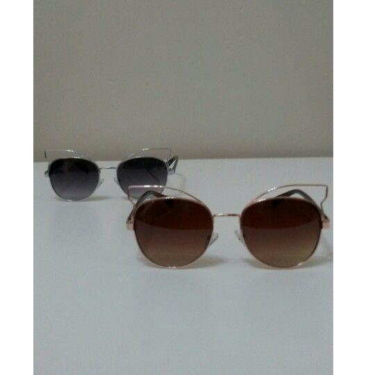 #flatwall#sunglasses