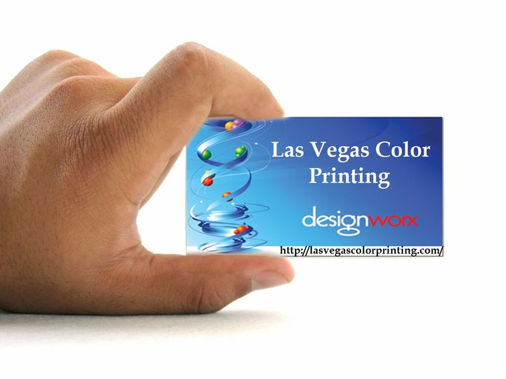 26 best business card printing images on pinterest card printing our print shop in las vegas is equipped with latest and sate of the art machinery reheart Image collections