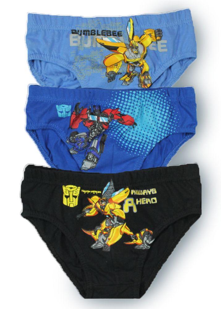 94a596749a Transformers pants briefs underwear #transformers #optimusprime  #underwearboy