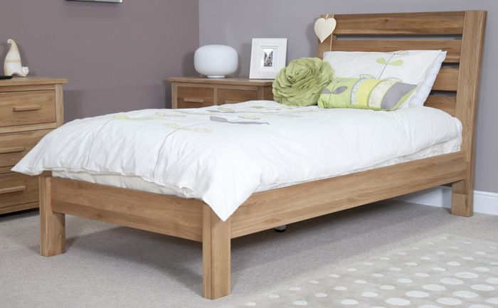 Mejores 478 imágenes de bed en Pinterest   Carpintería, Marco de la ...