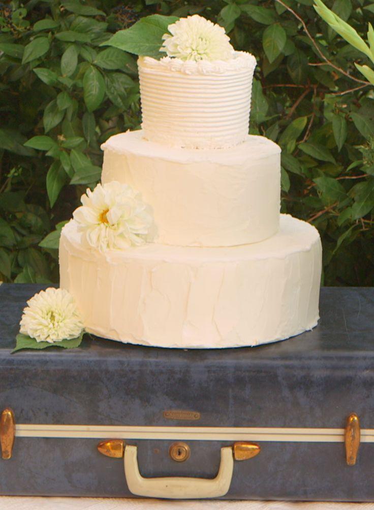 Doe-het-zelf bruiloft-thema