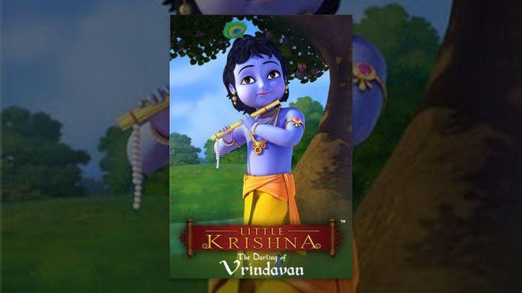 Krishna movie