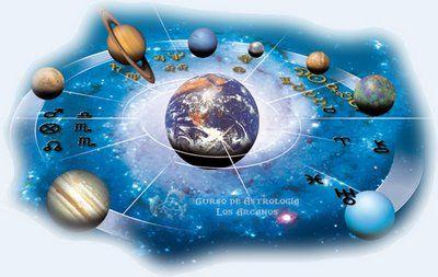 biomagnetismo....Saturno es corregente, junto con el planeta Urano, del 1º chakra, ubicado en el periné, entre el ano y los órganos genitales.