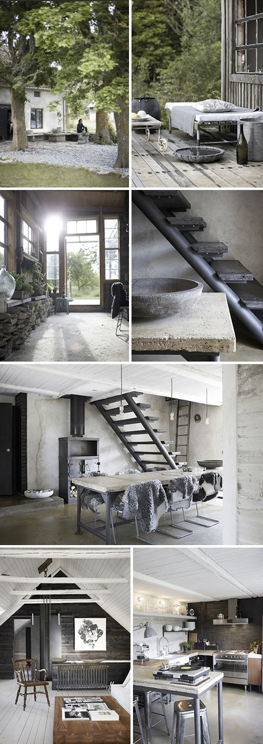 best awesome interior designs images on pinterest home ideas