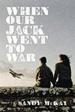 """When war breaks out in Europe in 1914 people are excited at first. They describe it as """"the war to end all wars"""".  Tom is envious of his older brother Jack, who has been called up to join the army. But as Jack's letters home reveal the harsh realities of war and battle, Tom's thoughts begin to change."""