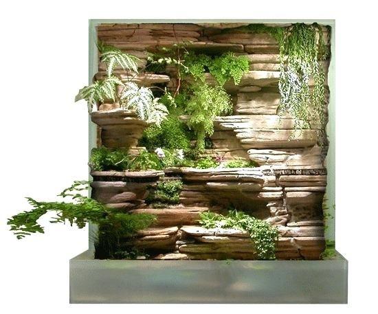 Die besten 25+ Tropical indoor fountains Ideen auf Pinterest