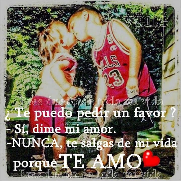 Imagenes Hermosas De Te Amo Mi Amor | Imagenes de Enamorados