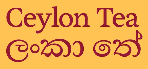 Search results for Tamil Sangam MN (free Tamil Sangam MN fonts)