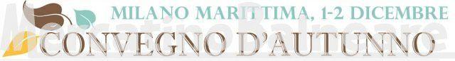 Convegno d'autunno 2016 Professione Acqua - Milano Marittima - Mercatino Balneare Programma del Convegno SALA VERDE GIOVEDÌ 1 9.30 La situazione normativa europea: la nuova norma sulle piscine private – Relatori Valter Rapizzi 10.30 I clorati in acqua di piscina– Relatori Andrea Peluso 11.30 COFFEE BREAK 12.00 Le acque di scarico delle piscine: classificazione e trattamento– Relatori Valter Rapizzi 13.00 PAUSA PRANZO 14.30 Il DM 37/08 e la redazione de