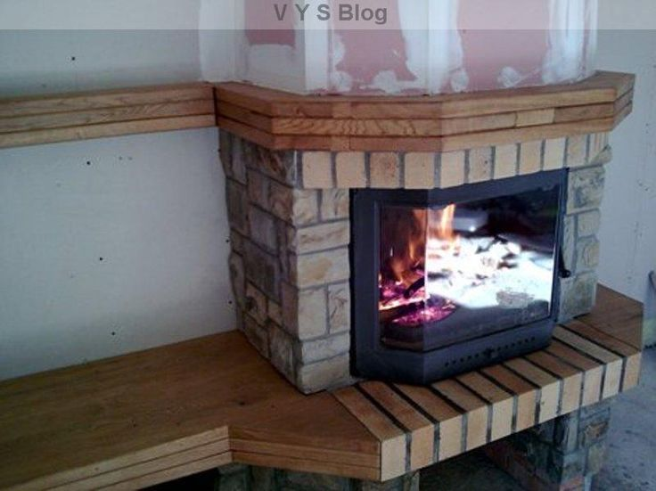 Constructie semineu   VYS Blog - informatie, pasiune, calitate