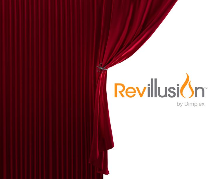 Dimplex Set to Unveil the Future of Fireplaces at HPBExpo 2016! Find out more on our blog. It's a #revillusionbydimplex   http://info.dimplex.com/dimplex-blog/hpb-expo-2016-attendees-invited-to-dimplex-red-curtain-reveal
