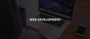Web Development and Why to Hire a Professional web Development Company – Full Guide
