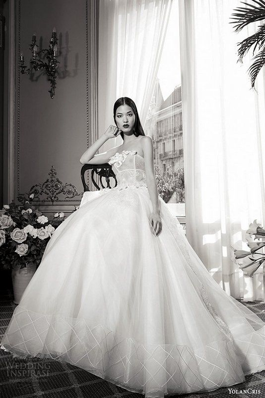 2016_bridal_collection-6