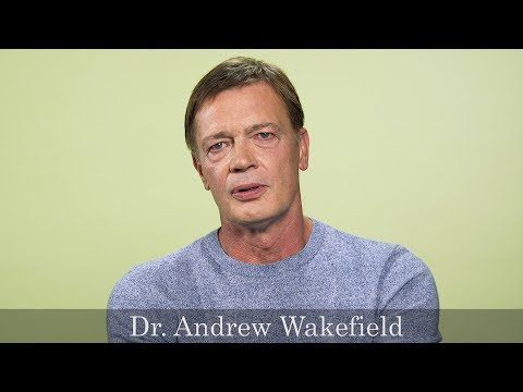 (5) Vaccination Destroys Natural Herd Immunity and Weakens The Population - YouTube