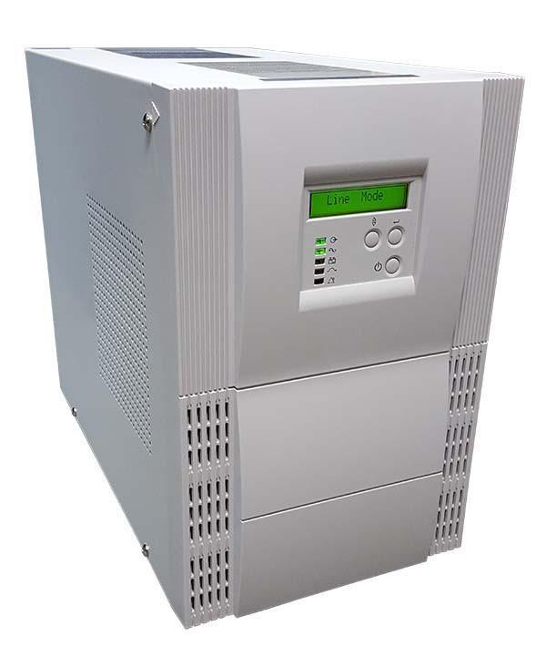 3 Kva 2 100 Watt Battery Backup Ups And Power Conditioner 208 220 230 240 Volts Battery Backup Backup Uninterruptible Power Supplies
