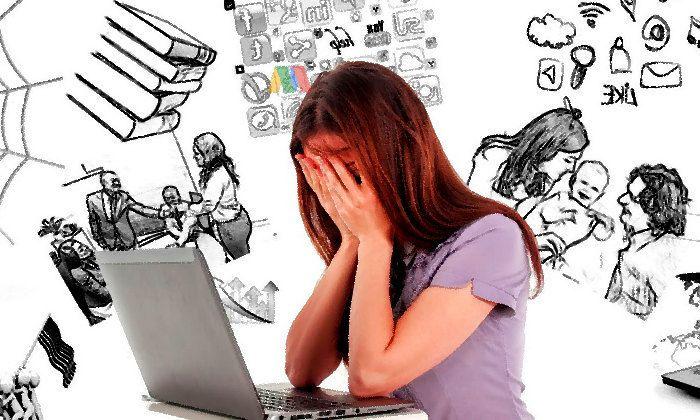 Pengertian manajemen stressatau stress management secara umum adalah kemampuan dalam menggunakan sumber daya (manusia) secara efektif untuk mengatasi gangguan atau kekacauan mental dan emosional yang muncul karena tanggapan (respon).Tujuan manajemen stress itu sendiri adalah untuk memperbaiki kualitas hidup individu
