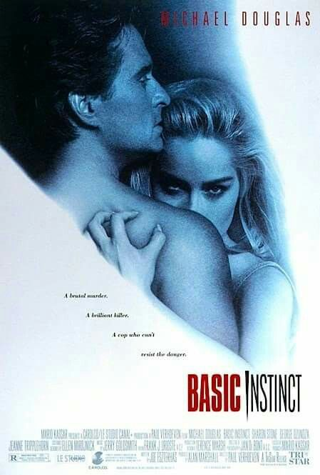 1 of d sexiest movies of d 90s