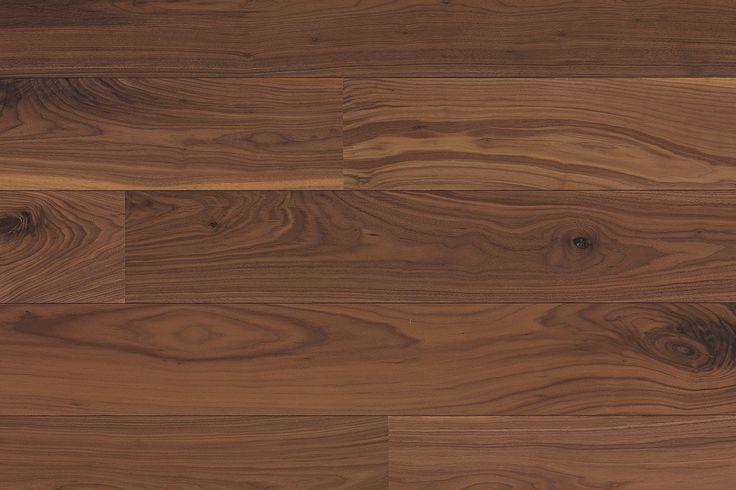 25 best ideas about bauwerk parkett on pinterest. Black Bedroom Furniture Sets. Home Design Ideas