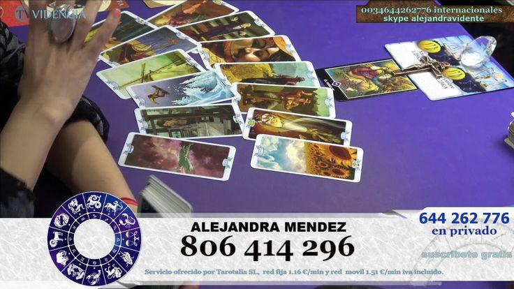Horoscopo Semanal  Libra Tarot General del 20 al 26 de Noviembre 2017