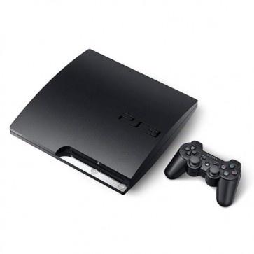 SONY PS3 160GB OK FIYATA 160GB PS3 2 YIL GARANTI
