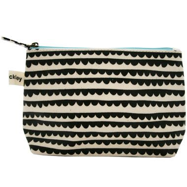 Make up Bag / Valerie