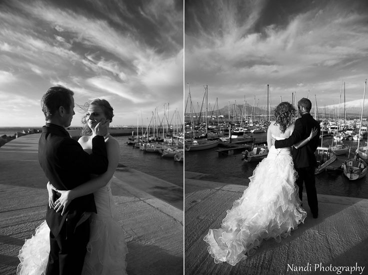 Nandi Photography - Wedding pics @ nandiphotography.com