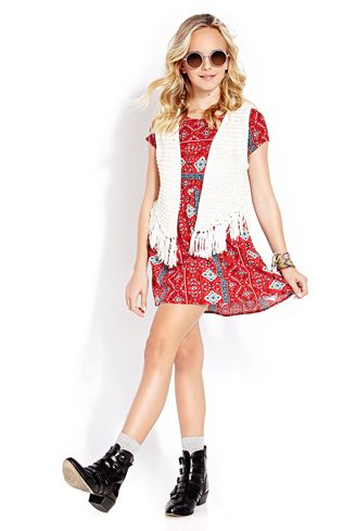 moda niñas - fashion kids - vestidos - niñas - ropa - fashion - girls