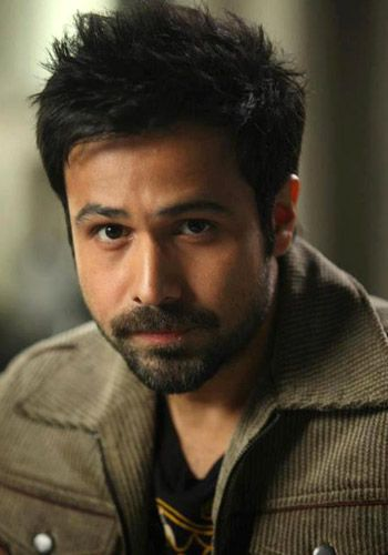 Emraan Hashmi slashes his fee from 11 Crores to 3 Crores