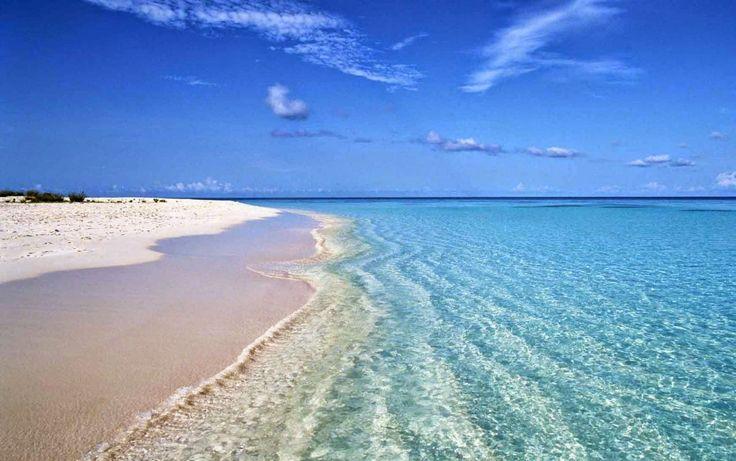 la isla tranquila fuerteventura - Google zoeken