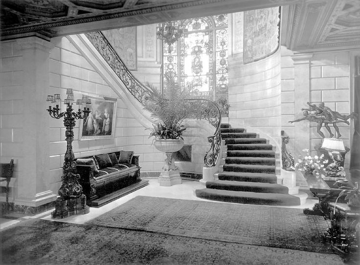 1000 Images About Pittsburgh S Historic Mansions On