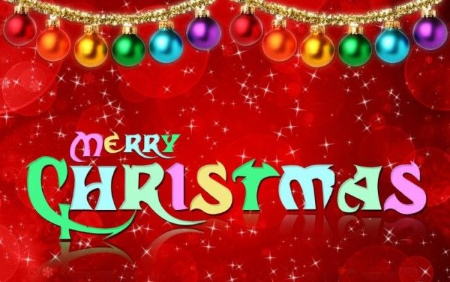 happy-merry-christmas-day-wallpaper-download-image-christmas-images-free-download-merry-christmas-images-free-13
