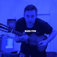 A 90S NEW MAN CALLED STAN-FUTURE_FOLK by THOSE KENNEDY ROAD BLUES! on SoundCloud