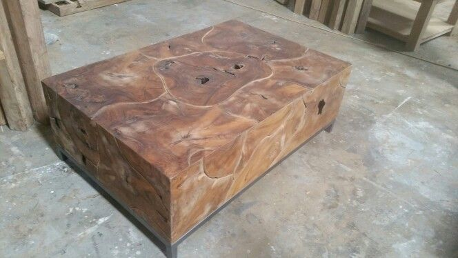 1000 Images About Suar Slab Tables Stools Benches