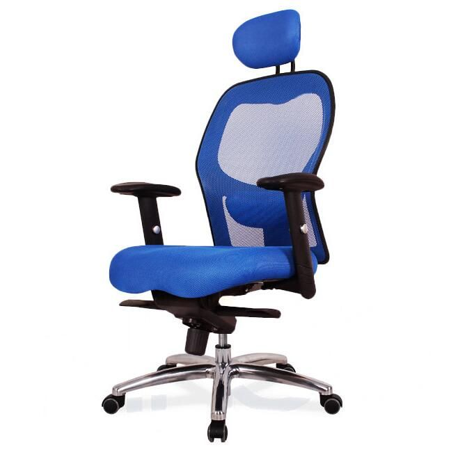 best 25 comfortable office chair ideas on pinterest