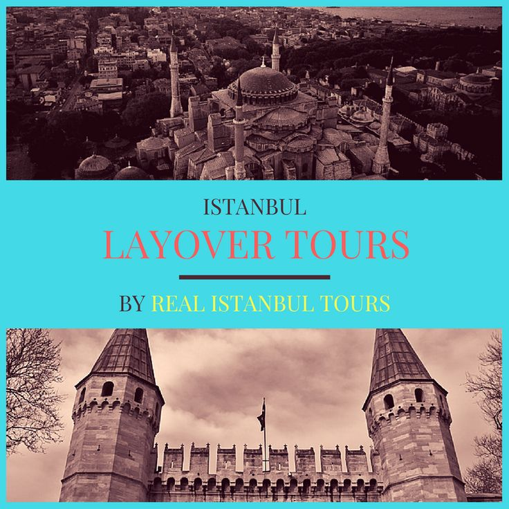 #istanbul #travel #tours #layover #tourguide #istanbultours Istanbul layover tours, stopover tours Istanbul, you may contact us via our web page to provide best Istanbul layover tour