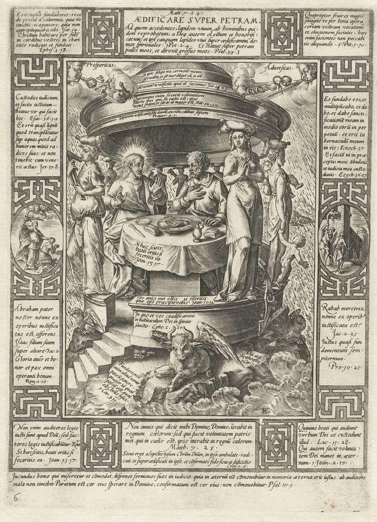 Rare Citaten Uit De Bijbel : Huis citaten op pinterest bibliotheek