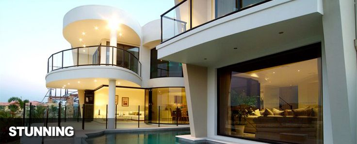 Brisbane Unique Homes is one of Queensland's leading building companies. We create custom designed luxury homes in Brisbane. #brisbanebuilder #customhomes #design