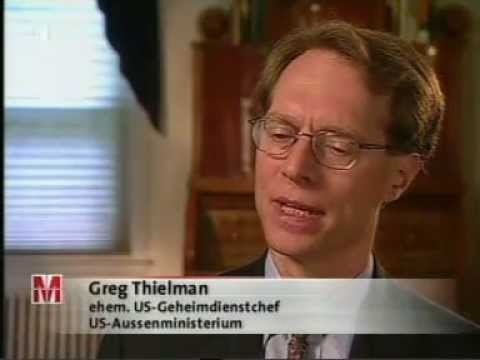 [Insider Info 70] (ARD) Irak-Krieg und 9/11 (inkl. Project For The New American Century !!!) - http://theconspiracytheorist.net/coverups/911/insider-info-70-ard-irak-krieg-und-911-inkl-project-for-the-new-american-century/