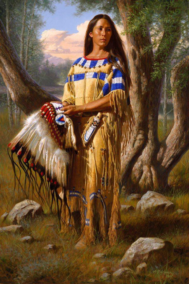 47 best fantasy native american art images on pinterest