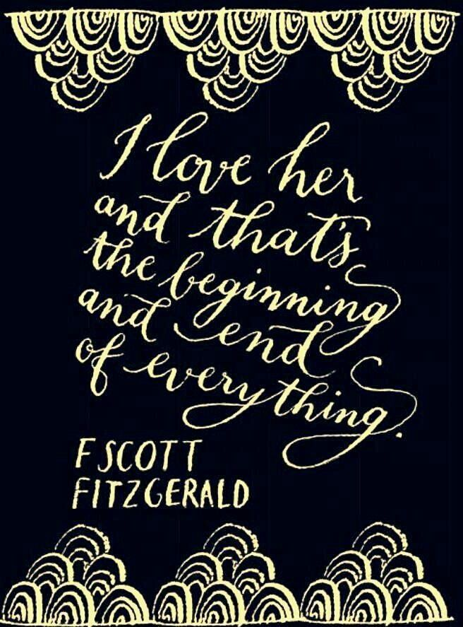 the great gatsby and browning's poetry 'a deeper understanding of aspirations and identity emerges from considering  the parallels between the great gatsby and browning's poetry' compare how.