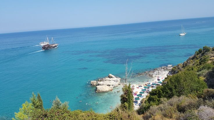 Xygia.best sea.best beach