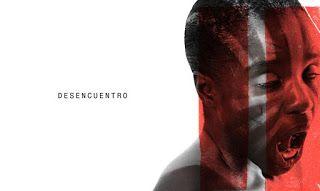 Residente - Desencuentro ft SoKo