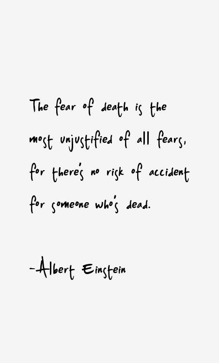 Albert Einstein Quotes Quotes Einstein Quotes Albert Einstein