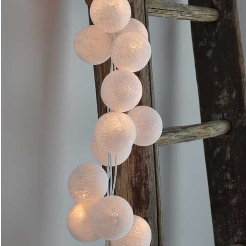 blizzard rgbw lighting snowball light products lights