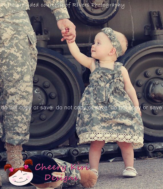 Promote your Baby Army Gear with a .ARMY domain name from White Horse Domains.  Get your pizza place online with a .PIZZA domain name from White Horse Domains.  http://shop.whitehorsedomains.com/domains/search.aspx?ci=1775&prog_id=whd