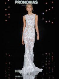 Svatební šaty prodej Atelier Pronovias Nesta