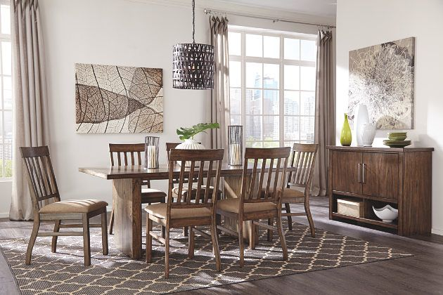 25 Best Compact Dining Tables Images On Pinterest Chairs