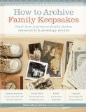 How Genealogy Plagiarism and Copyright Infringement Makes Everyone aLoser - Home - Family Curator.  It is important to cite your sources, not steal them.  This website helps you understand  giving credit where credit is due.