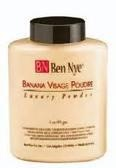 Ben Nye Visage Poudre / Powders / Face / Straight Makeup / Products / Home - Alcone Corporation #17holiday